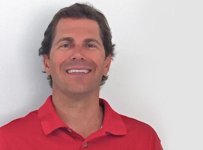 Richard Mueller III, Real Estate Investor